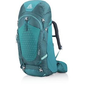 Gregory Jade 53 - Sac à dos Femme - turquoise